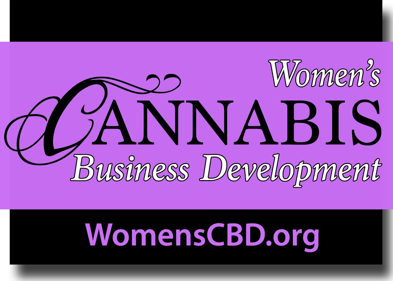 Women's Cannabis Business Development