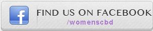 wcbd-fb-icon