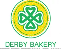 derbybakery-logo-wcbd