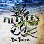 fiddlers-greens-logo-wcbd