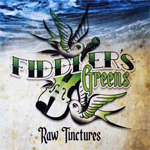 fiddlers-greens-logo-wcbd