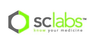 SC_Labs_Logo-wcbd