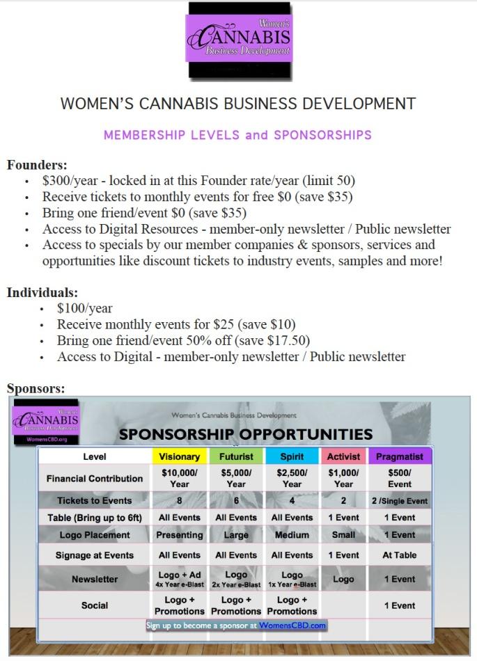 Sponsorship WCBD-image