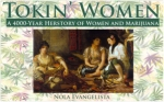 token-women-book-wcbd