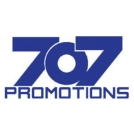 707promotions-logo-web