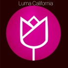 luma-logo