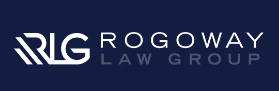 rogoway-law
