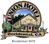 Union-hotel-logo