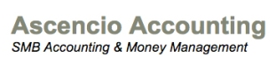 ascencio-accounting-logo