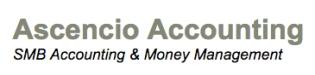 ascencio-accounting-logo