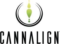 cannalign-logo-white