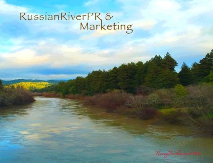 russianriverpr-banner-spring