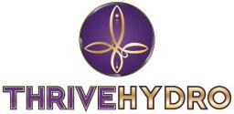 TH-Logo-Purple-500px