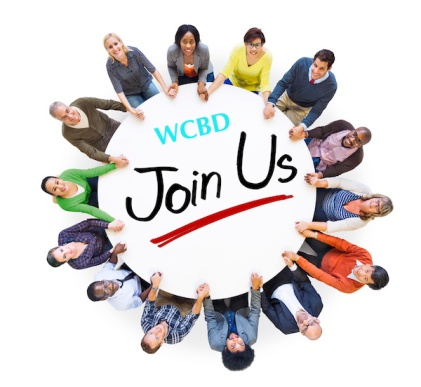 Join-wcbd-events