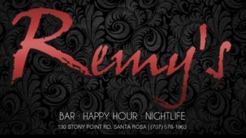 remys-bar