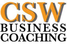csw-logo-lg