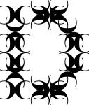 c-donatiello-winery-logo