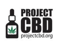 project-cbd-logo