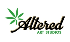 Altered_biz_logo-web
