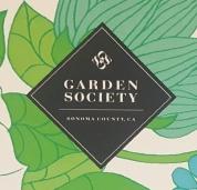 garden-society-icon