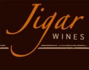 jigar-logo