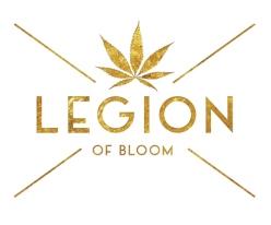 LoB_Logo_01_Gold-sm