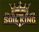 soilking-logo