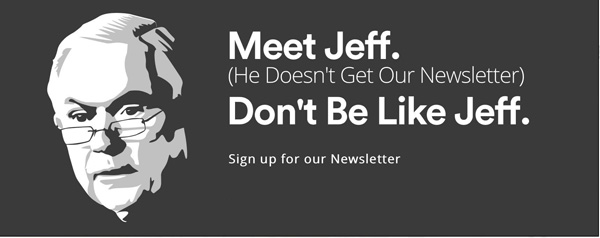 dont-be-like-jeff-sign-up-btn-sm