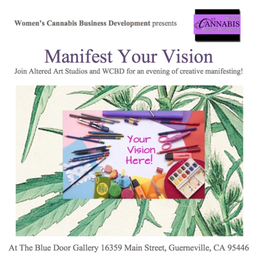 manifest-your-vision