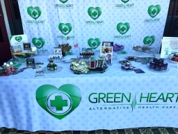 june-mixer-greenheart-table