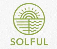 solful-logo-sm