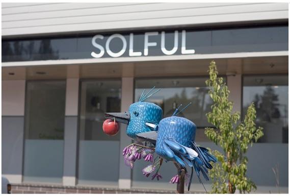 solful