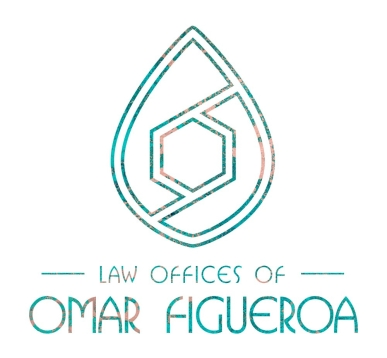 law-office-of-omar-figeuroa